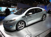 chevy volt to get battery upgrade-268658