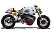 bmw s renderings regarding the lo rider 5