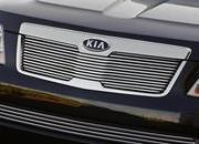 kia borrego limited-271578