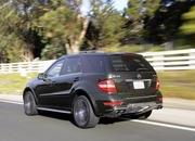 mercedes ml 63 amg performance studio-272219