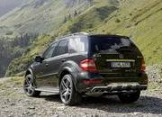 mercedes ml 63 amg performance studio-272195