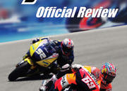 motogp riding secrets dvd-272792