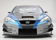 rhys millen racing genesis coupe-271734