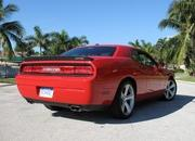 dodge challenger srt8-278089