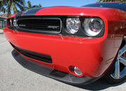 dodge challenger srt8 part 2-278310