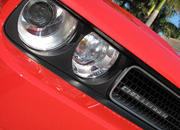 dodge challenger srt8 part 2-278313