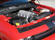 dodge challenger srt8 part 2-278322