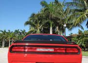 dodge challenger srt8 part 2-278334