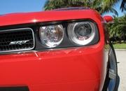 dodge challenger srt8-278077
