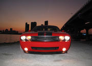 dodge challenger srt8 part 2-278344