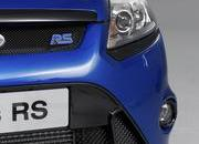 ford focus rs-277129