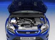 ford focus rs-277147