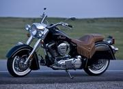 indian chief-278900
