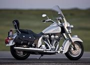 indian chief-278903