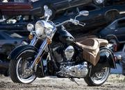 indian chief-278930