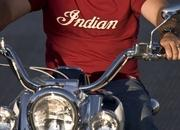 indian chief-278945