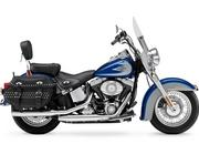 indian chief-278976
