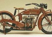 indian chief-278979