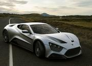zenvo st1 - supercar built in denmark-277689