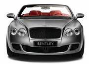 bentley continental gtc speed-279364