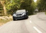 bentley continental gtc speed-279360