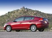 honda insight-280298