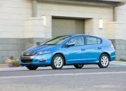 honda insight-280304