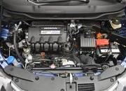 honda insight-280319