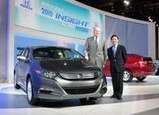 honda insight-280329