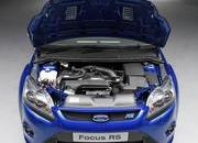 ford focus european model-283195