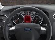 ford focus european model-283204