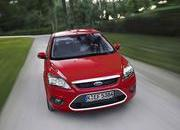 ford focus european model-283228