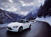 honda s2000 ultimate edition-283778