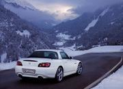 honda s2000 ultimate edition-283762