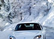 honda s2000 ultimate edition-283765