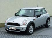 mini one and one clubman-282069