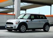 mini one and one clubman-282063
