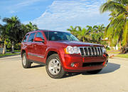 jeep grand cherokee limited 4x4 diesel-284842
