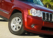 jeep grand cherokee limited 4x4 diesel-284845