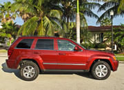 jeep grand cherokee limited 4x4 diesel-284848