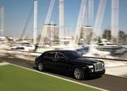 rolls-royce phantom-286358