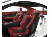 bentley continental supersports-287641