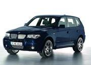 bmw x3 limited sport edition-287451
