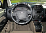 jeep compass limited-288177