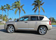 jeep compass limited-288165