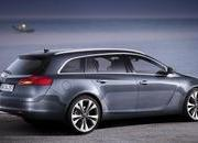 opel insignia sports tourer-291020
