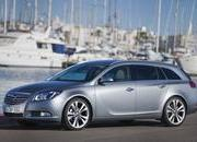opel insignia sports tourer-291035