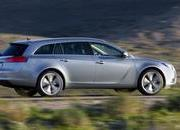 opel insignia sports tourer-291038