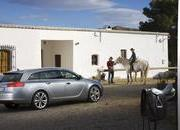 opel insignia sports tourer-291041