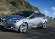 opel insignia sports tourer-291053